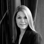 Brenda Wiederhold