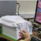 A Medical VR Simulator in Laparoscopic Rectum Surgery