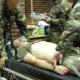 Combining Stress Inoculation Training with Medical Training for Combat Medics