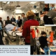 Current Concepts in Trauma Training: New Applications for High Fidelity Patient Simulation