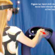 Manipulative Augmented Virtuality for Modulating Human Perception and Action