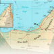 C&R in the UAE