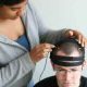 Creating Personalized EEG Systems for Personalized HealthCare