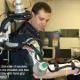 Robotic Arm Exoskeletons for Rehabilitation