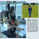 Enhancing Robotic-Assisted Gait Training in Children with Cerebral Palsy via Interactive Gaming