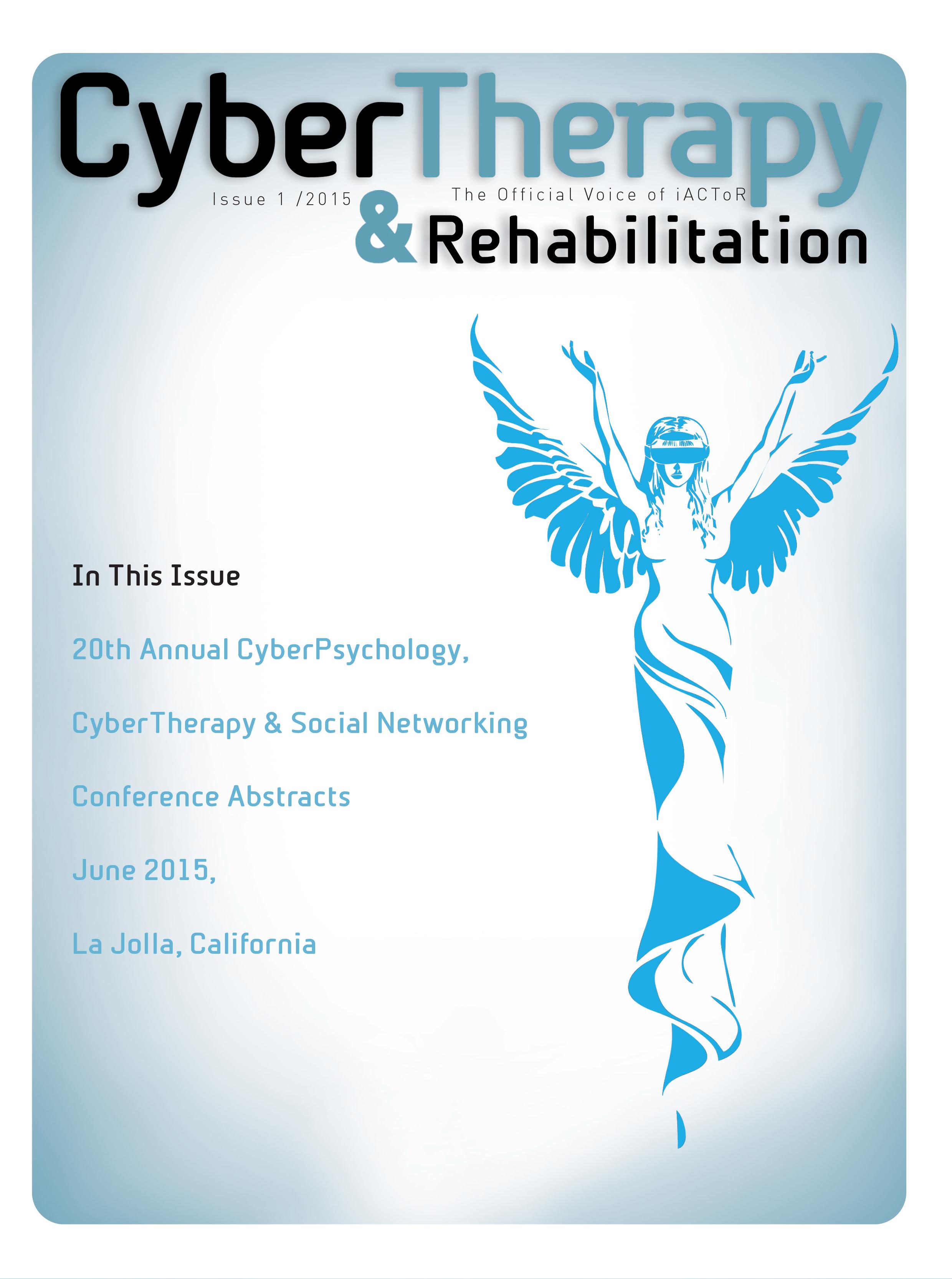 C&R 7 (1) 2015-Last Version-1